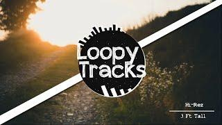Spring Bars (Feel Good Hip Hop Mix 2016)