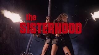 The Sisterhood (1988) - HD Trailer [1080p]