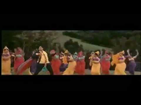 Chhum Chhum Baje Payal - Udit Narayan & Anuradha paudwal rare song  (Ram Wah