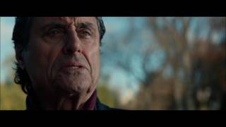 John Wick 2 - Excommunicado