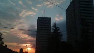 (Natok24.Com)_Black_Ring_Crew_Sunce_Sija.mp4
