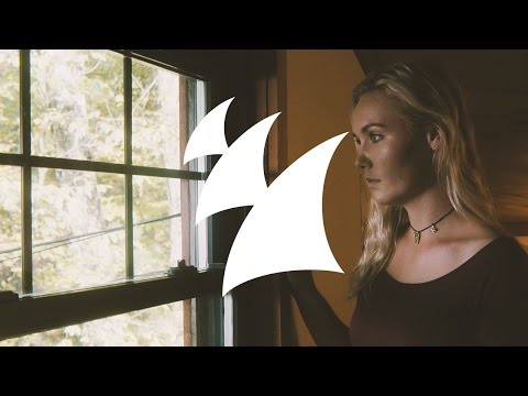 Clément Bcx - Miracle In The Middle Of My Heart (Official Music Video)