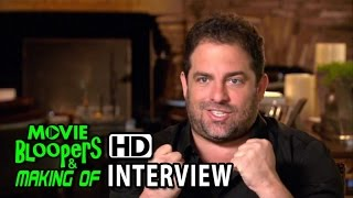Hercules (2014) Brett Ratner Interview
