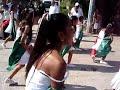 16 Poliutla Desfile 20 Nov 2007 - Tabla Esc Mi patria