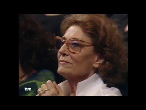 Emilio Gutiérrez Caba gana el Goya a Mejor Actor de Reparto en 2001