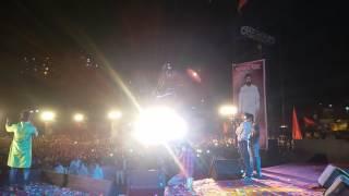 Khesari lal song video HD Satrgeet yada