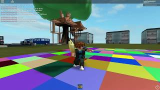 Roblox Music Id's For High Hopes,Natural,Warriors,YoungBlood Nightcore