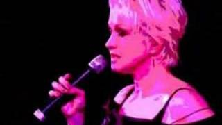 Watch Cyndi Lauper New Year