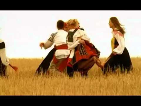 Валерий Семин (группа Белый День):   Морошка   Valery Semin (Grupo Día Blanco)   Moroshka