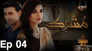 Mushrik Episode 4