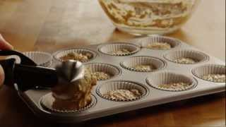 How To Make Classic Bran Muffins | Allrecipes.com