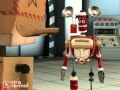 Frame from Mafia Robots do Terminology