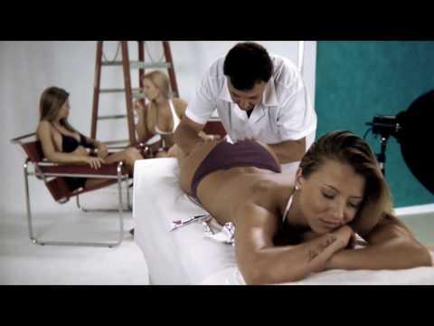 Massagista de modelos - Emprego Certo