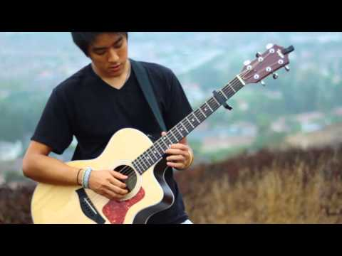 Download Wedding Bells  Depapepe cover by Oliver amp Raymond