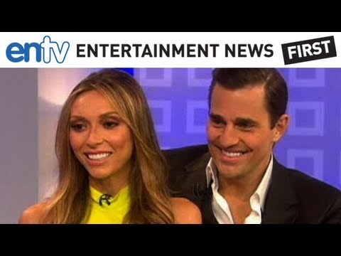 Giuliana and Bill Rancic Pregnant: Reality Stars Announce Baby News On The Today Show: ENTV