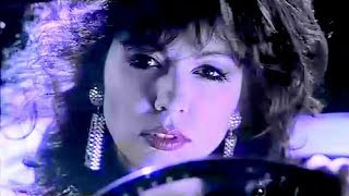 Watch Jennifer Rush Madonnas Eyes video