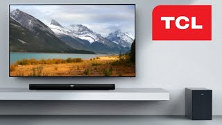 What we can expect from TCL this 2019