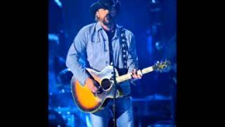 Watch Toby Keith Woman Behind The Man video