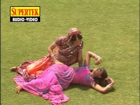 Balam Chalawe Gadi | Latest Rajasthani Rasiya | By Ramdhan Gujar video
