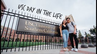 Life at USC | University of Southern California