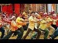 Nahi Hona Nahi Hona - Movie Run - Abhishek Bachchan & Bhoomika Chawla thumbnail