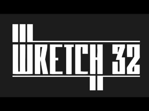 Wretch 32 - Pop?