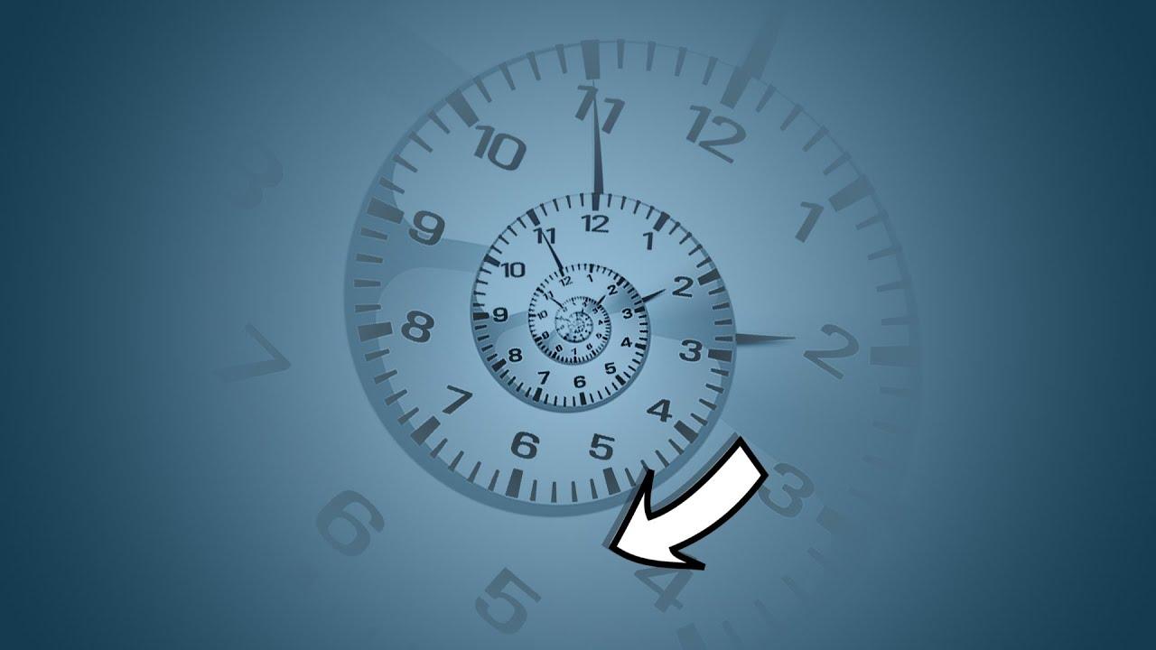 Josephine Baker – De temps en temps Lyrics | …