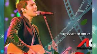 Armaan malik cut pic video