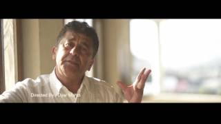 Atta Ahmad & Salar Mahmod 2017 MAM DWENA official video clip