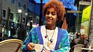 Ethiopian truth life story .ይህን ጉድ አዳምጡት https://youtu.be/R2Anpi3uP7s