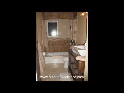 Small Bathroom Remodel on Small Bathroom Design Examples Videos   Free Video2mp3   Youtube