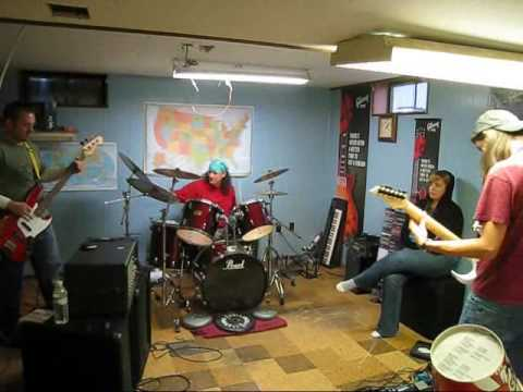 Buckethead - Doomride