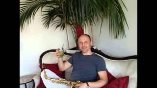 Yury Fedorov S Trio