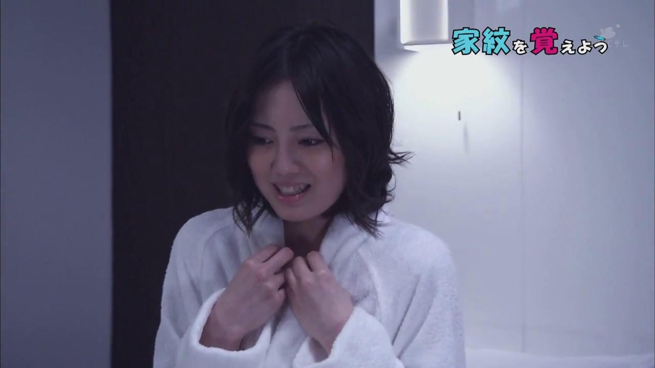 沢井美優の画像 p1_37