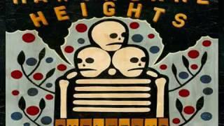 Watch Hawthorne Heights Drive video