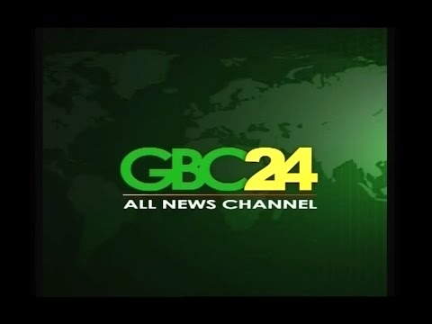Ghana News - Accra Flooding, Anas Aremeyaw Anas, GBC24 & GTV - 9th Oct 2015 Bulletin