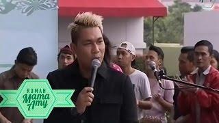 """download lagu Armada """" Pulang Malu Tak Pulang Rindu """"  gratis"""