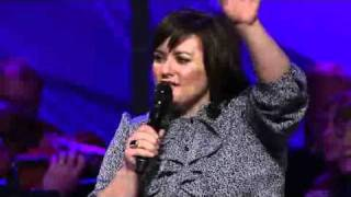 Revelation Song - Prestonwood Choir