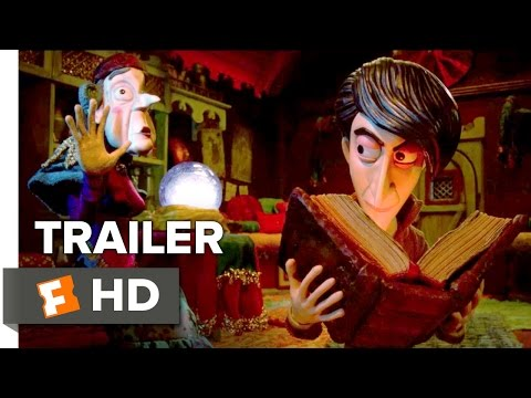 Watch Hell & Back (2015) Online Full Movie