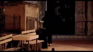 Eral Tuzun - Sessiz Ciglik (Ft. Emre Pehlivan ) Official Video Clip 2010