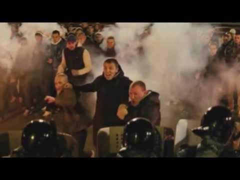 Скачать feduk околофутбола музыка из фильма околофутбола