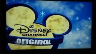 Walt Disney Television Animation / Disney Channel Original / Phineas and Ferb Spanish Cast (2010)