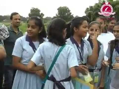 Tree Plantation 11 Aug Video  11- 8 -13