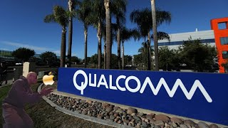 Apple Drops ALL Lawsuits Against Qualcomm - A MAJOR WIN for iPhone Users!