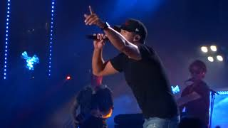 Download Luke Bryan sings quotSunrise Sunburn Sunsetquot live at CMA Fest MP3