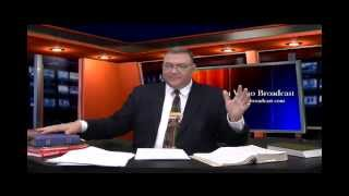 Visit http://WatchmanVideoBroadcast.com - Pastor Mike Hoggard explores the meaning behind the symbol of Freemasonry, the square and compass. 