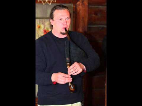 Trečiasis dūdmaišininkų susipūtimas - prisistatymai : 22. Dzianis Sukhi (Minsk)