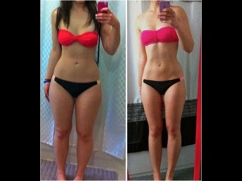 Pure Garcinia Cambogia - The Miracle Diet - Popular Weight Loss Supplement