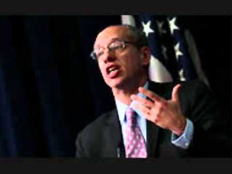 Drafting Antitrust Case, F.T.C. Raises Pressure on Google