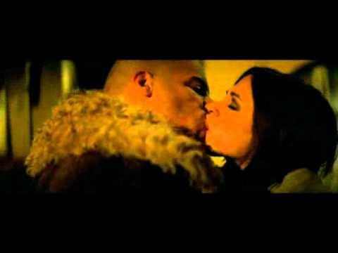 Xxx - Scena Trash (bacio Vin Diesel E Asia Argento) video